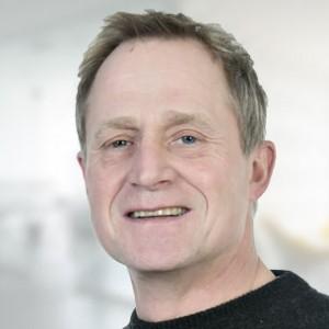 Jens Christoffersen