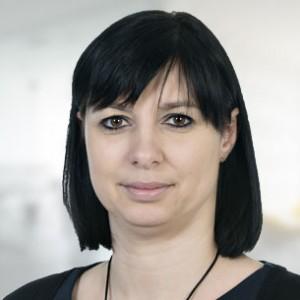 Linda Immersen