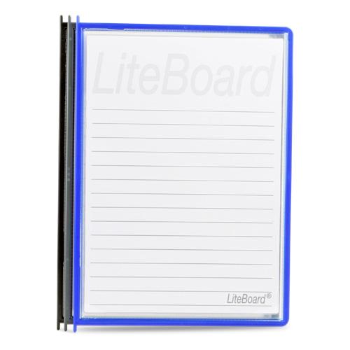 Lite Board lomme