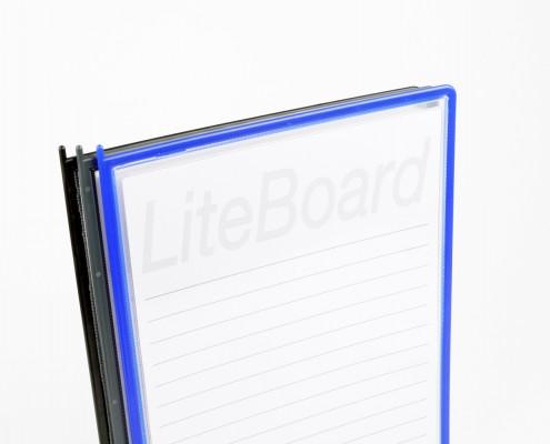 Liteboard
