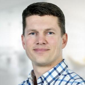 Pav Falkesen