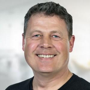 Peter Ellemann