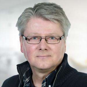 Peter Hummelshøj