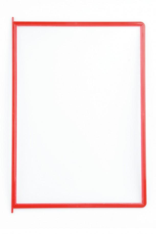 Røde lommer