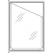 brochurelomme-tegning